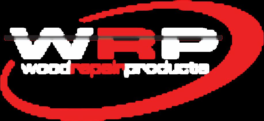 Wordpress-Website-Design-Wood-Repair-Products-b