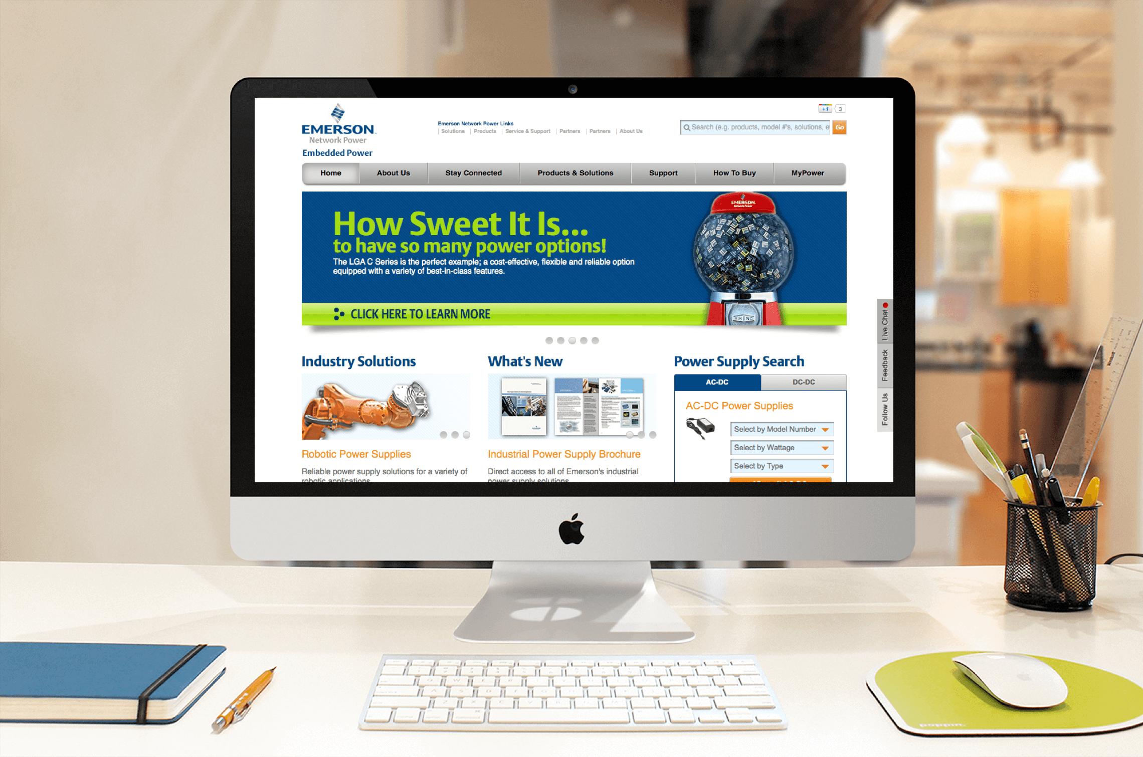 Wordpress-Website-Hosting-Maintenance-Support-Content-Updates