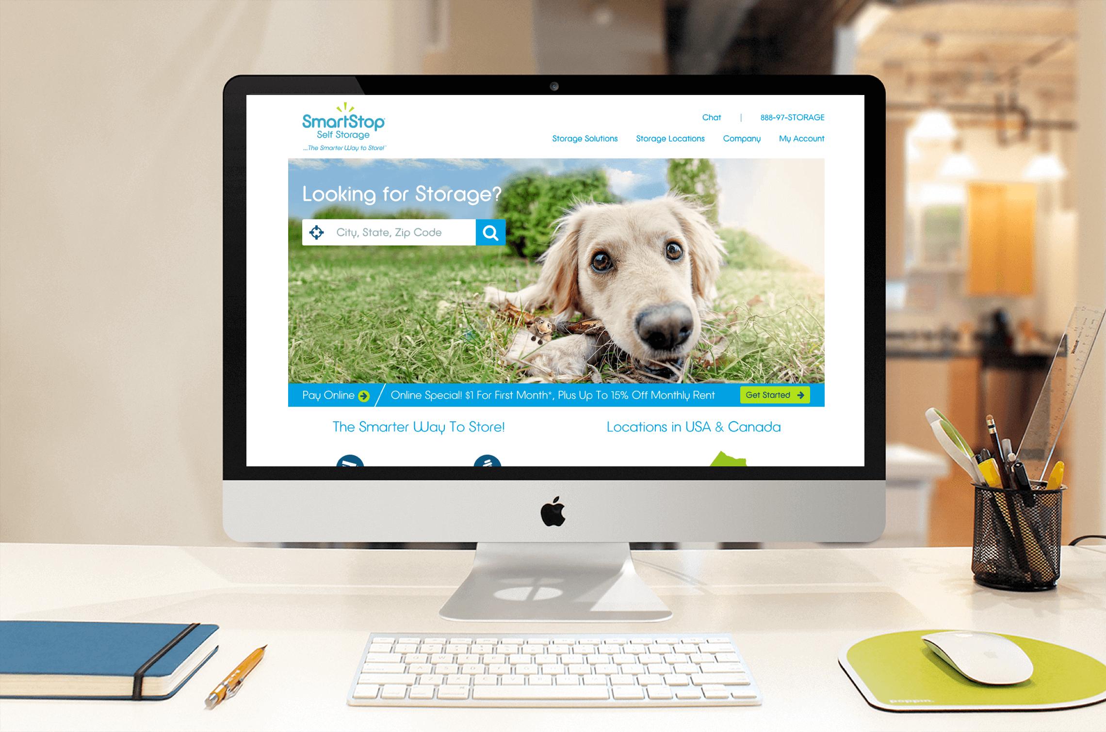 Wordpress-Website-Hosting-Services-01