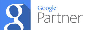 google-partner-logo-badge