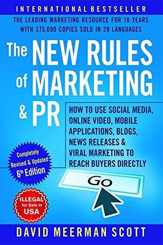 New-Rules-of-Marketing-PR