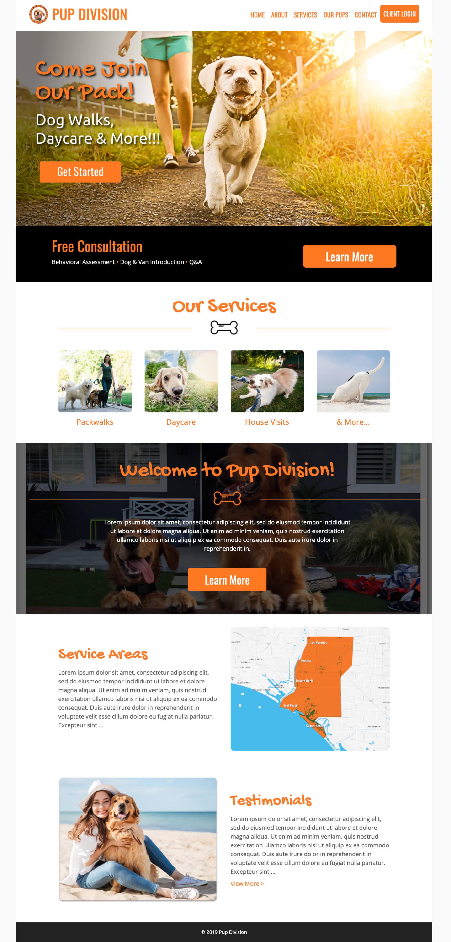 Pup-Division-Orange-County-Dog-Walking-Service