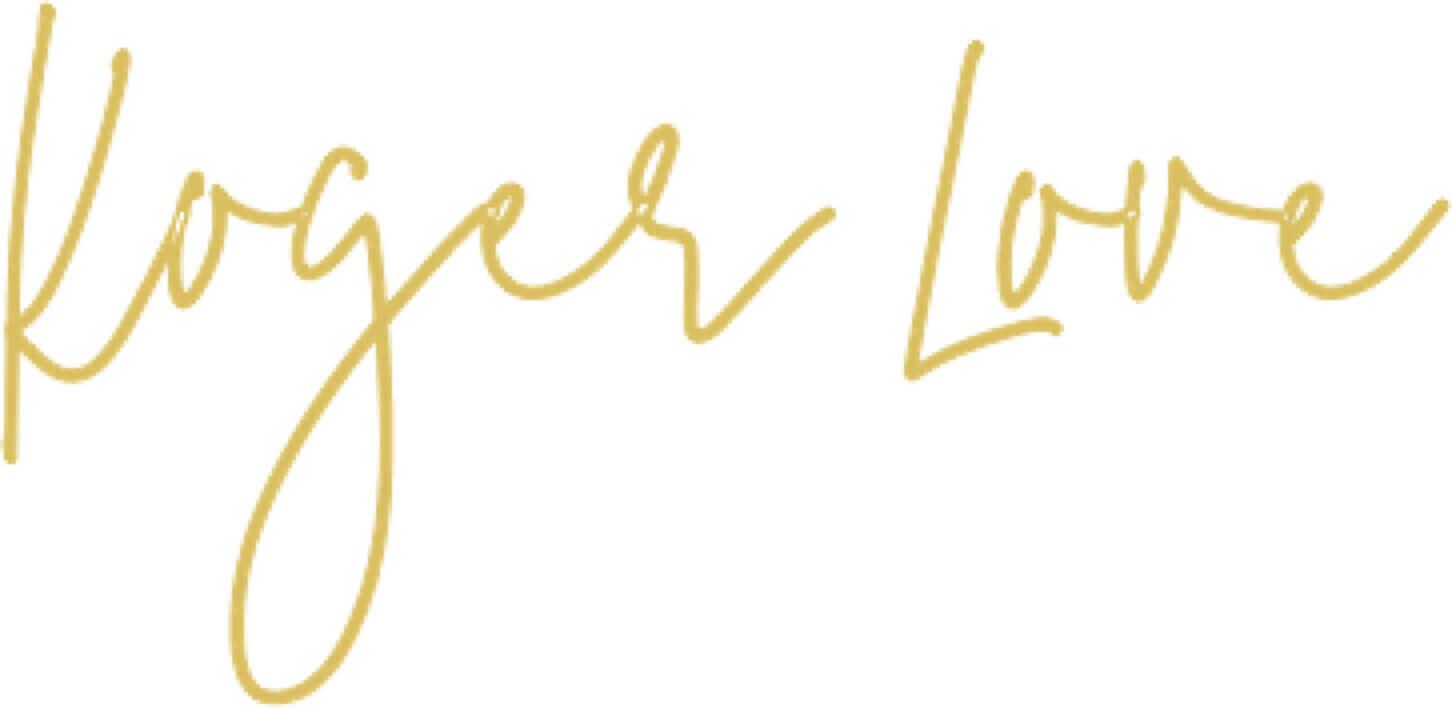 Koger-Love-Logo