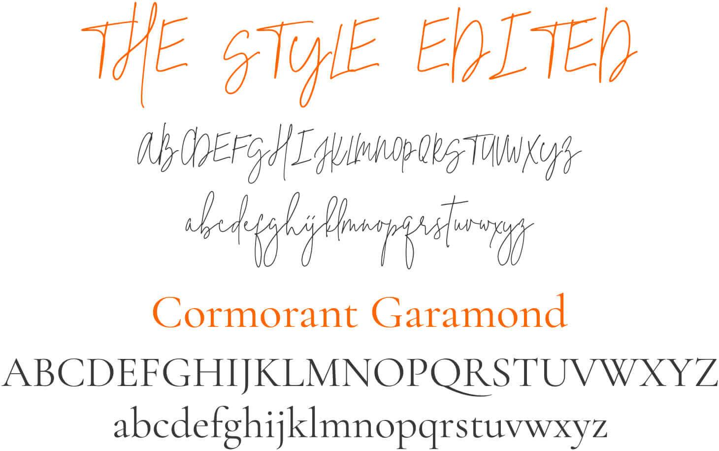 Koger-Love-Web-Design-Font-Palette