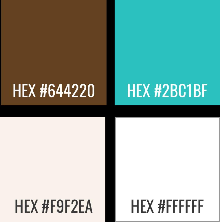 BreadBox-Web-Design-Color-Palette