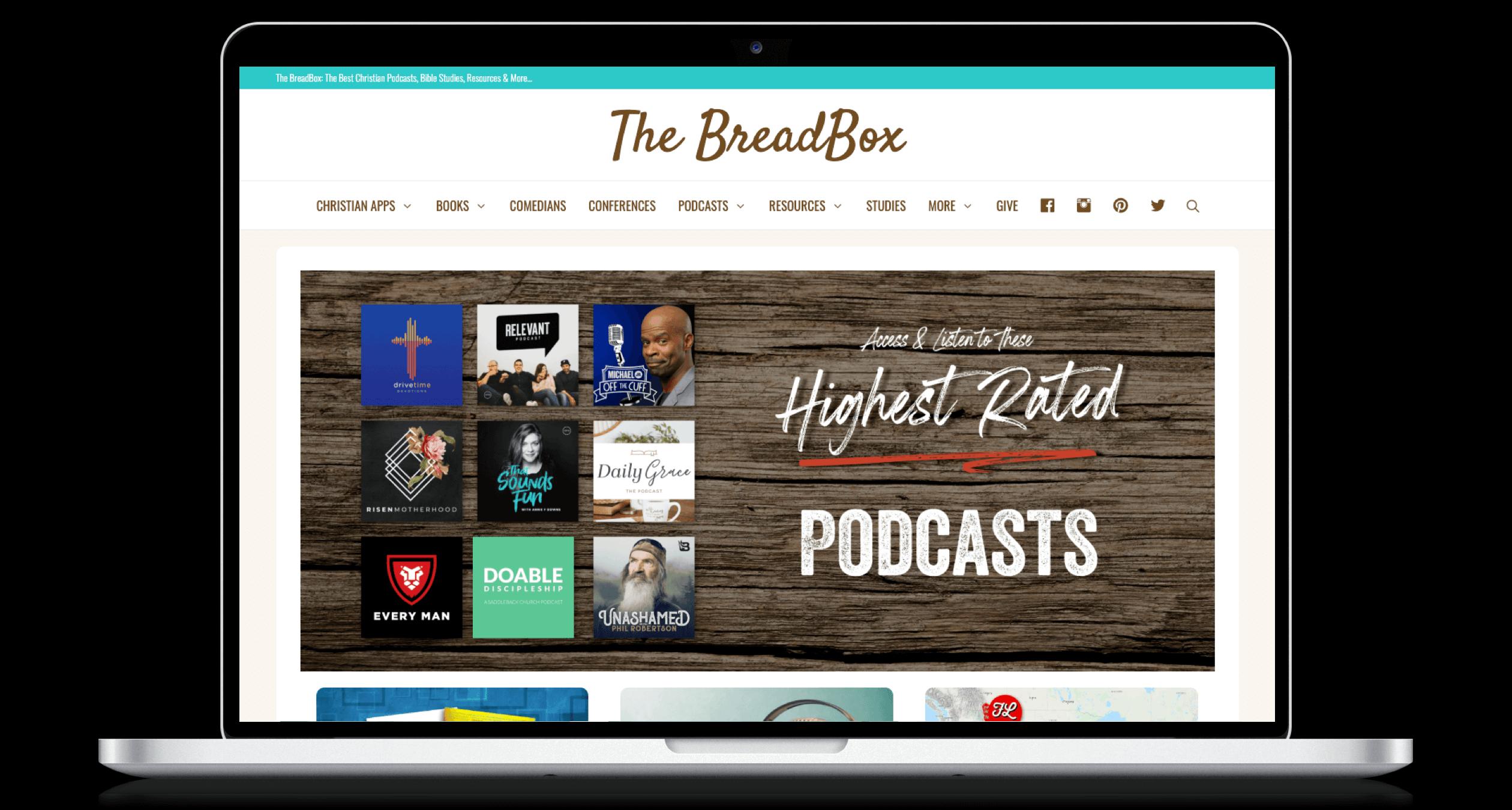 Christian-resources-podcasts-website-design-02