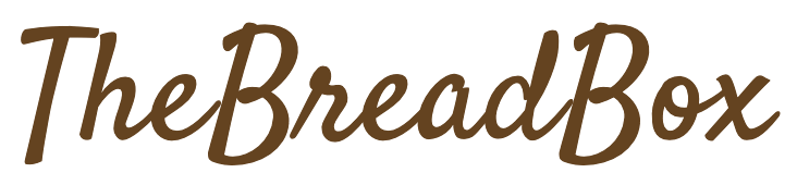 The-Bread-Box-Very-Best-Christian-Resources