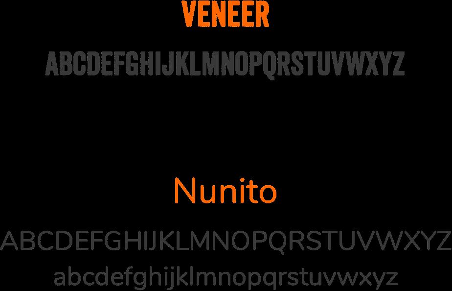 apartment-website-design-sol-y-luna-tuscon-az-02-Font-Palette