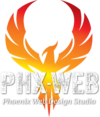 Phoenix-Wordpress-Website-Design-Studio-PHX-AZ
