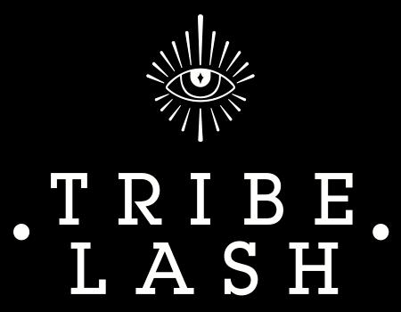 TRIBE-Eye-Lash-Website-Logo