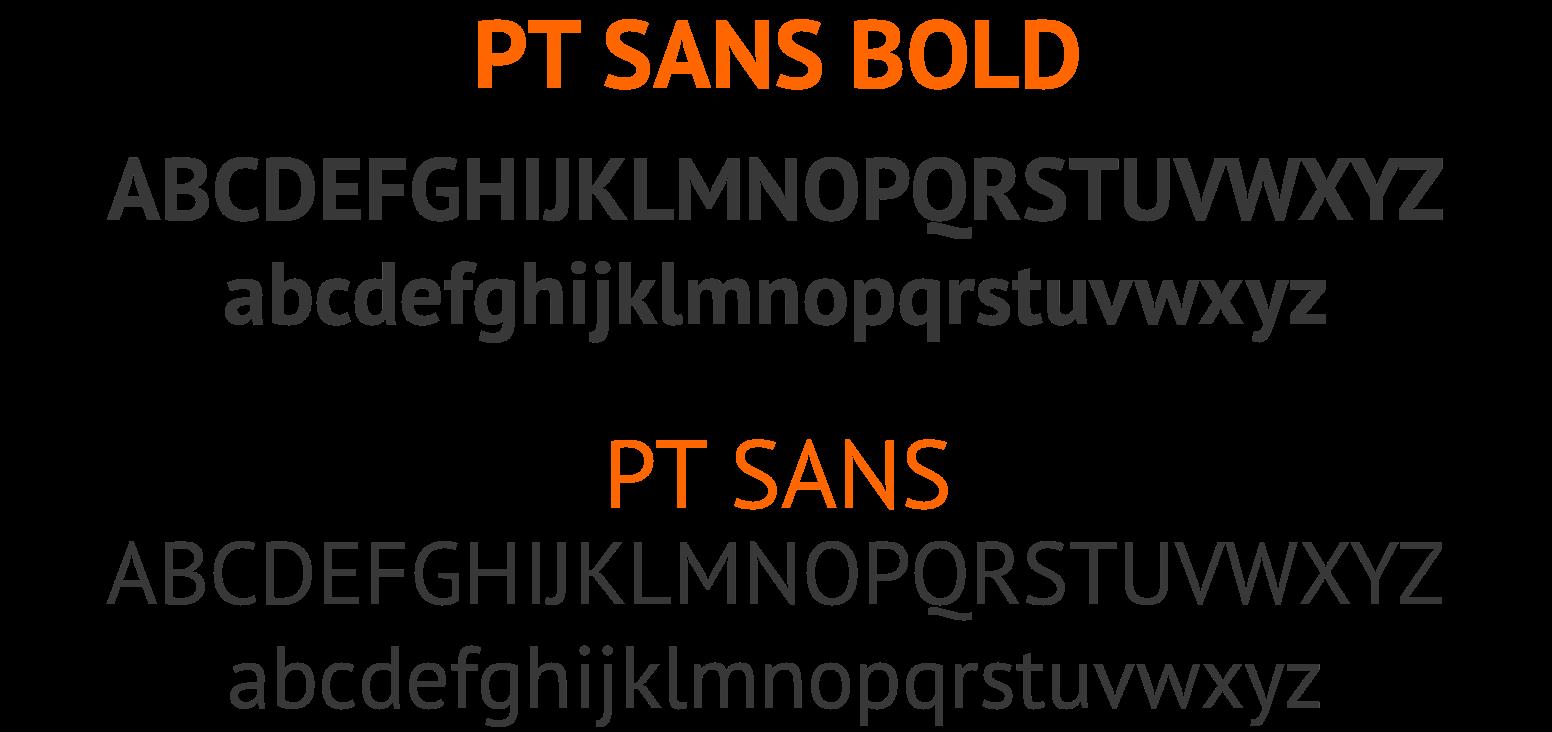 Datavocity-Design-Font-Palette Copy