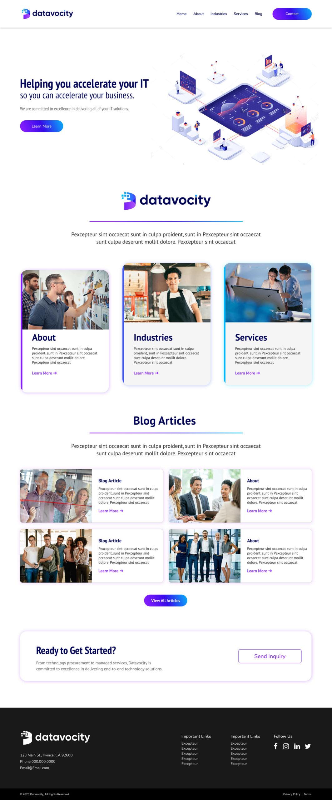 Datavocity-Homepage-02